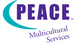 PEACE Multicultural Services